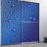 5 Awesome Sliding Door Design