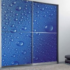 5 Awesome Sliding Door Design
